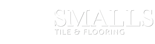 Small's Tile & Flooring