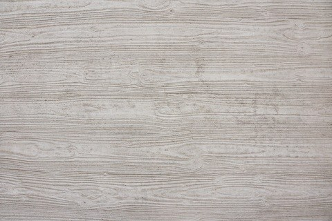 GREY AND BLEACHED WOOD FLOORING