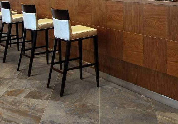 Tile Flooring Benefits – Why should you choose Tile Flooring?