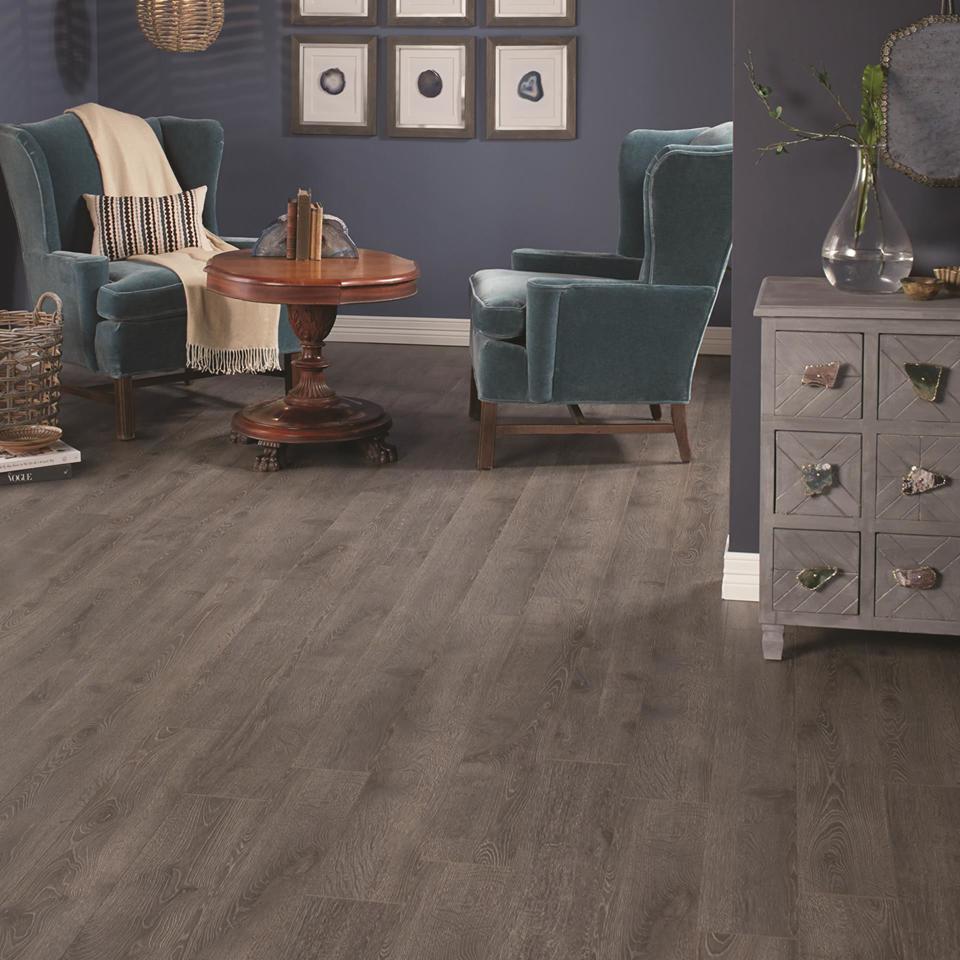 Cork Flooring High Humidity: High Quality Laminate & Cork At SMALLS