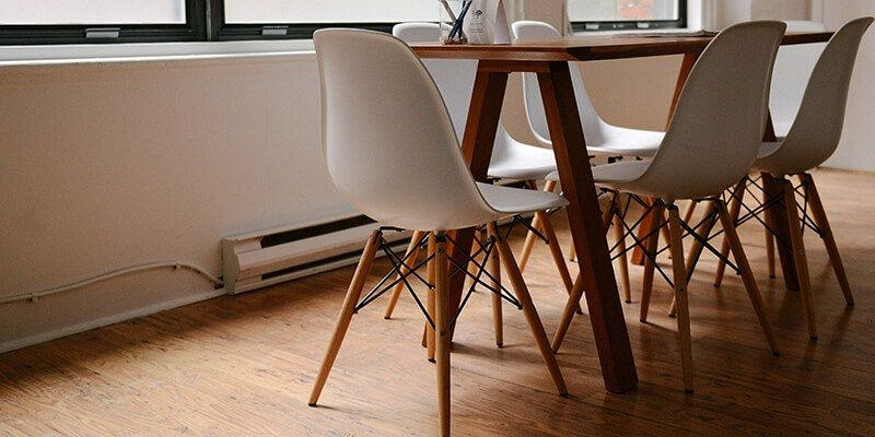 Easy Ways To Fix Wood Floor Scratches Smalls Tile Flooring